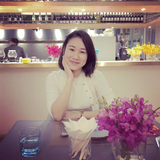 Rita Zhang