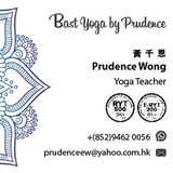 Bast yoga by Prudence
