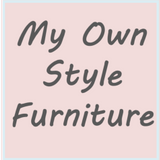 My OWN Style Furniture