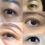 角蛋白雙效美睫術