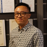 內容寫作員, 寫手, 作者, transcriber, copywriter, content writer.-Benny Lee