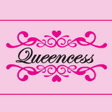 修甲 - Gel甲 - Queencess-Queencess