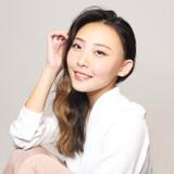 化妝 - 韓式化妝 - Kylah-Kylah Chan