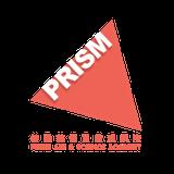 PRISM ART & SCIENCE ACADEMY