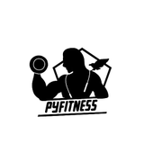 PY Fitness