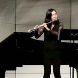 Gavotte Flute Ensemble