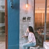 Rani Cheng