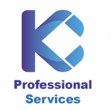 KC Professional Services Limited