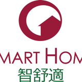 Home cleanning service in Hong kong, Smart Home 智舒適, 智舒適, 智舒適家居服務有限公司-Smart Home 智舒適