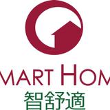 Smart Home 智舒適