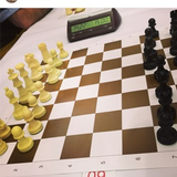 hkg.chess.coach