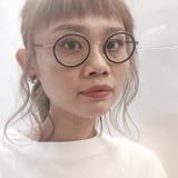 Vanessa Yang