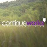 Continueworks