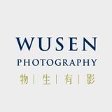 攝影 - 婚禮記錄 - WUSEN-WUSEN