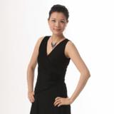 Dr Melody Sze