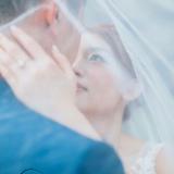 KC Moments (wedding)