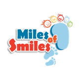play group - 幼兒 playgroup, Miles of Smiles Education HK-Miles of Smiles Education HK