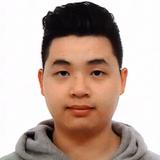Ambrose Kong Ip Kin