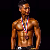 Nutritionist Service-Karl Ng Personal Trainer - Fight Hard Fitness