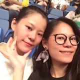 Ann Cheng