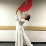 Ms.Chloe Cheng