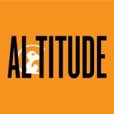 Al Titude