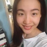 Chan Chun Chi