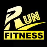 Runfitness奔馳健身俱樂部