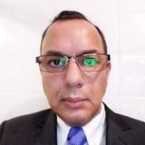 Jose Oswaldo Poblete Munoz