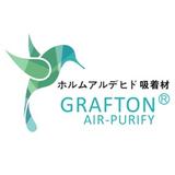 Grafton Air - 淨化甲醛服務