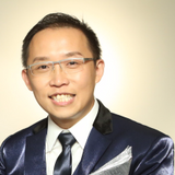 Herman Cheng