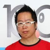 Kent Lai