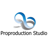 Proproduction Studio