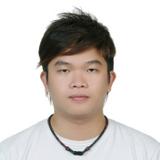 羽球課程 - 羽球教練-陳維荏