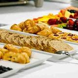 西龍飲食宴會服務有限公司