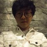 Thomas Tsui