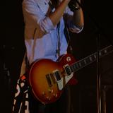 Alvin Hui