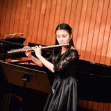 Cathy Tsang
