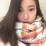 Zoey Kwan