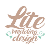 litewedding design