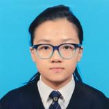 Cheung Tsz Ying