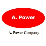 A. Power Company