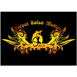 爵士舞基本動作 - 現代爵士舞 - 台北騷莎舞蹈天地-Taipei Salsa Motion