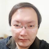 寫程式 - App製作 - 高子殷-高子殷
