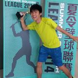 本人為香港壁球總會的註冊...