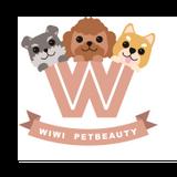 Pet Grooming - dog-wiwi.petbeauty