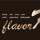 FlavorK