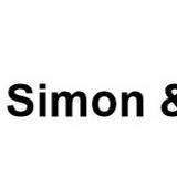 Simon Yip
