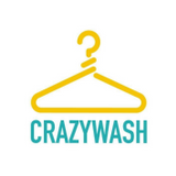 Crazywash Limited