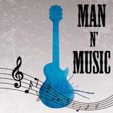 ManNmusic